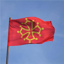 drapeau_ocitan